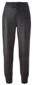 Helmut Lang Boyfriend Pants black