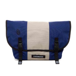 Other Laptop Bag