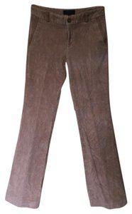 Banana Republic Flare Pants Khaki, beige.