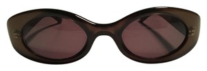Gucci Gucci Cat eye sunglasses