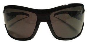 Gucci Gucci sunglasses by Tom Ford