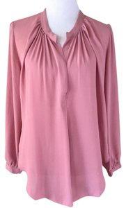 Olivaceous Top pink