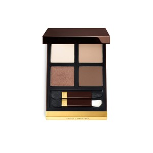 Tom Ford Eye Color Quad 03 Cocoa Mirage