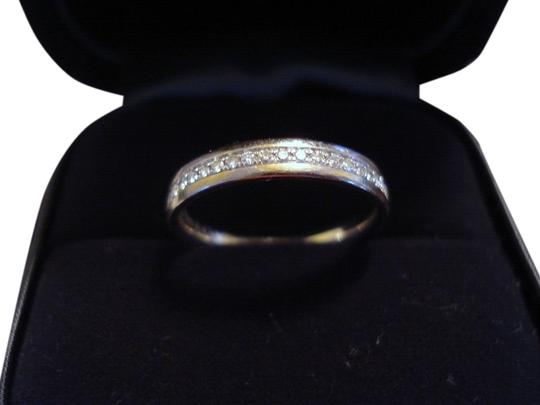 Preload https://item1.tradesy.com/images/tiffany-and-co-white-gold-co-solid-18k-18kt-metro-diamond-wedding-anniversary-200-ring-2059360-0-0.jpg?width=440&height=440