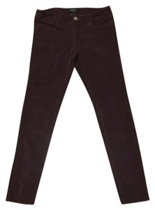 American Eagle Outfitters Corduroy Skinny Jeans