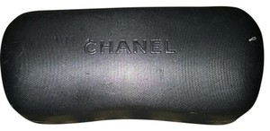 Chanel case only