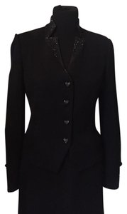 St. John St John Evening Jacket