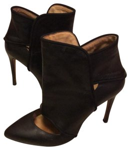 IRO Black Pumps