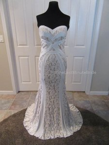 Jovani 34752 Wedding Dress