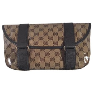 Gucci Travel Bag