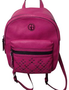 Gianni Bini Backpack