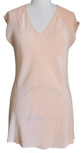 T by Alexander Wang Top Peach