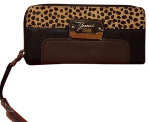Guess Clerra Slg