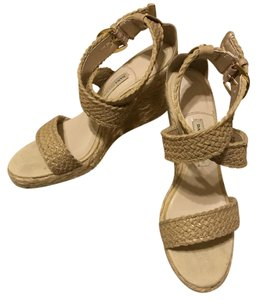 f4ccde6ff Dana Buchman Sandals - Up to 90% off at Tradesy