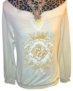 Baby Phat Sweater