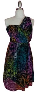 MM Couture One Dress