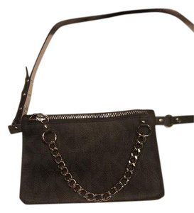 Michael Kors Sport Fanny Cross Body Bag