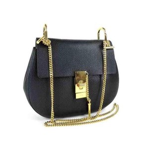 87ba17d7a8b Chloé Drew Bags - Up to 70% off at Tradesy