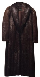 Cohen Furs Fur Coat