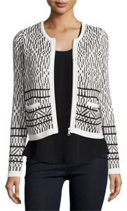 Joie Nwt Free Shipping Size M Jacolyn Jacket