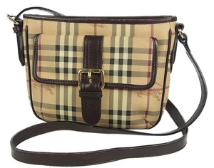 Burberry Neverfull Speedy Louis Vuitton Shoulder Bag