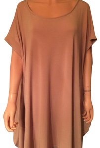 Cesar Galindo Tunic
