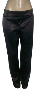 Apostrophe Trouser Pants Black