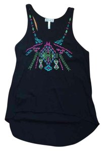 Kirra Top black