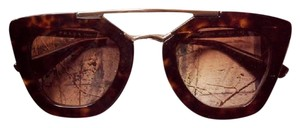 Prada Prada Cinema PR09QS cat eye