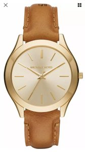 Michael Kors Women's Michael Kors Slim Watch