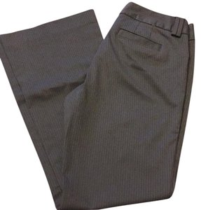 Banana Republic Boot Cut Pants