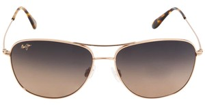 0d32530932a5 Maui Jim Frame- Gold Lense- Hcl Bronze Style- Wiki Wiki Style Number ...