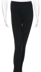 Robert Rodriguez Black Leggings