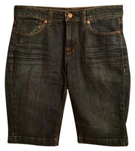 The Limited Shorts Jean