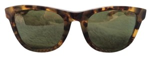 Maui Jim MAUI JIM 734-57 Sunglasses