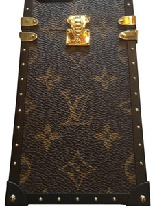 Louis Vuitton Petite Malle iPhone Case For The iPhone 6 or 7