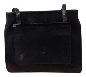 Plinio Visona Shoulder Bag
