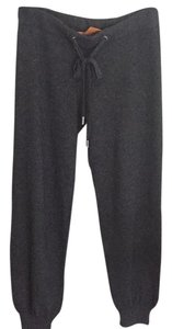 Tory Burch Athletic Pants