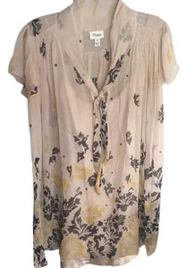 Temperley London Top