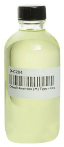 Creed Creed: Aventus (M) Type 100% pure oil. daring & provocative! for men