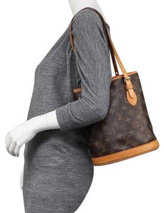 Louis Vuitton Lv Neverfull Speedy Alma Shoulder Bag