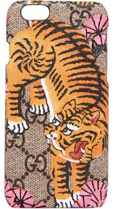 Gucci Gucci GG Bengal iPhone 6 Case