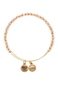 Alex and Ani Alex and Ani Rock Candy Expandable Wire Bangle