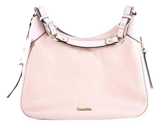 Preload https://img-static.tradesy.com/item/20601717/calvin-klein-classic-pebble-hobo-bag-0-1-540-540.jpg