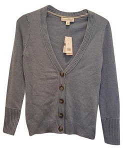 Banana Republic Relaxed Fit Versitile Cashmere Cardigan