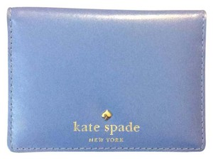 Kate Spade Kate Spade magnetic-close small wallet