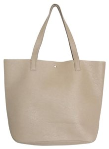 Forever 21 Tote
