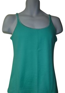 44868d79fb2238 New York   Company Tank Tops Camis - Up to 70% off a Tradesy (Page 3)