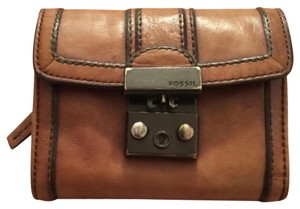 Fossil Fossil Vintage Reissue (VRI) Trifold