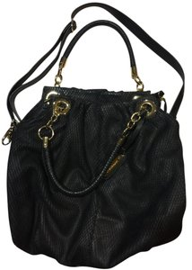 Cynthia Rowley Hobo Bag